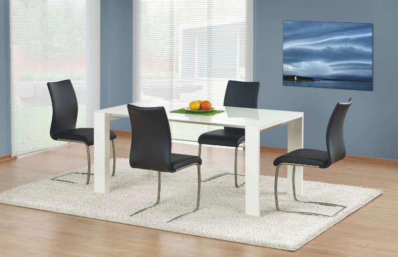 jedalensky-stol