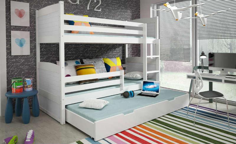 poschodova-postel-pre-deti