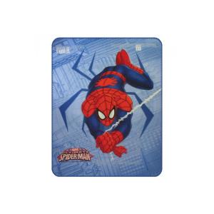 CTI Detská deka Spiderman Spider